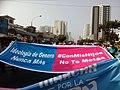 Marcha por la Vida 2018 Perú (5).jpg
