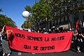 Marche pour le climat du 21 septembre 2019 à Paris (48773704433).jpg