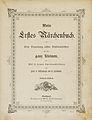 Marchenbuch Offterdinger Leutemann (2).jpg