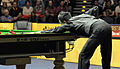 Marco Fu at Snooker German Masters (DerHexer) 2013-02-02 02.jpg