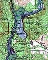 Marcus (1942) Washington 1-125000 topographic quadrangles (cut).jpg