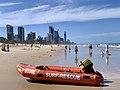Margaret Avenue beach, Broadbeach, Queensland 02.jpg