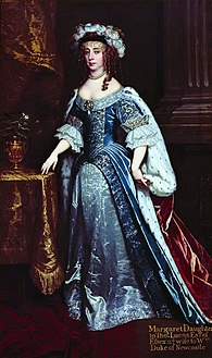 Margaret Cavendish, Duchess of Newcastle, by Peter Lely.jpg