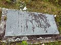 Margaret Cockburn tombstone.jpg