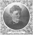 Margaret Jefferson Farjeon.png