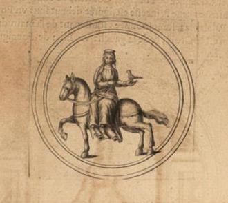 Margaret of Geneva - Margaret of Geneva