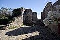 Margarida's place - Santo Isidoro (38644204144).jpg