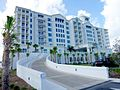 Margaritaville Beach Hotel PNS.jpg