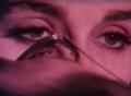 Margot Kidder - Sisters (eye close-up).png