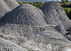 Margues del Barranc de Runals (Serra del Jordal), 7.jpg