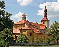 Mariánské Radčice kostel.JPG