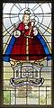 MariaHilf Defereggen Kapelle P7286540 csf125.jpg