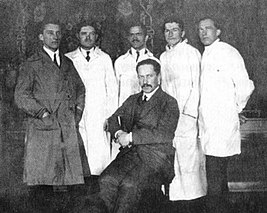 Marian Panczyszyn with colleagues.jpg