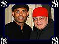 Mariano Rivera & Frankie Cutlass.jpg
