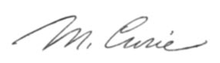 Marie-noble-portrait-signature.PNG