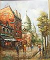 Marie kroyer-Montmartre.jpg