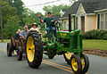 Marigold Festival Tractor.jpg