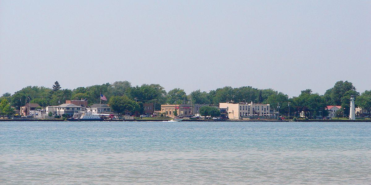 marine city michigan wikipedia