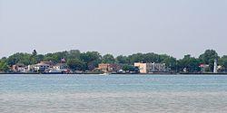 Marine City MI.JPG