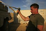 Marine Finds Innovative Ways to Exercise in Combat Zone DVIDS223294.jpg