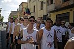 Marines in Italy run to remember 160911-M-ML847-072.jpg