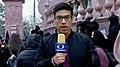 Mario Juárez Reportero de Televisa.jpg
