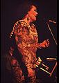 MarjoRiittaKervinen1993.jpg