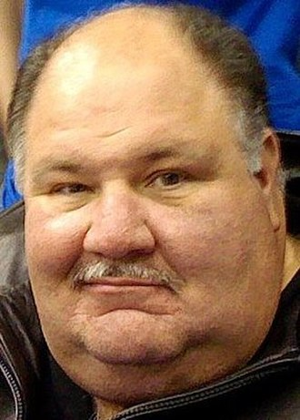 Kansas Jayhawks football - Mark Mangino
