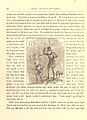 Mark Twain's Sketches, New and Old, p. 058.jpg