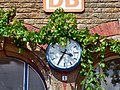 MarkelsheimBahnhofsuhr P1260285.jpg