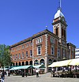 Market Hall , Chesterfield (3658417102).jpg