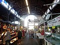 Market of Soulac.jpg