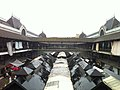 Market rooftops (8907078076).jpg