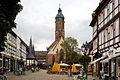 Marktplatz Einbeck IMG 3634.jpg