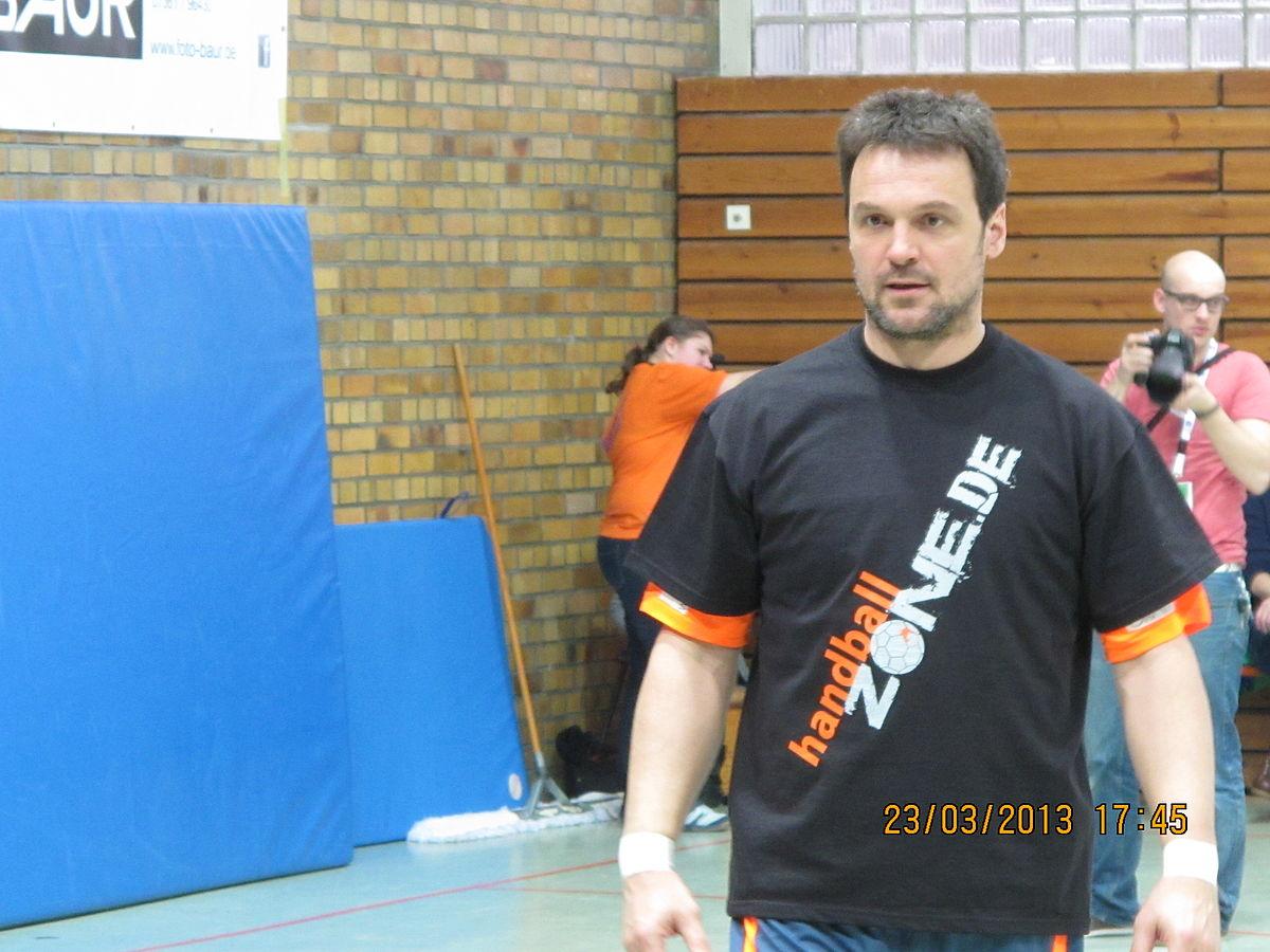 Markus Baur