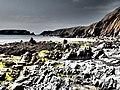 Marloes and St. Brides, UK - panoramio (18).jpg