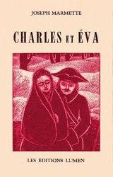Charles et Éva
