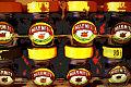 Marmite v106 H160xW240.jpg