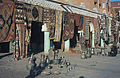 Marokko1982-063 hg.jpg