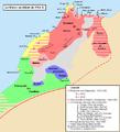 Marruecos1500-1515-Col.PNG