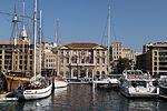 Marseille 20120922 01.jpg