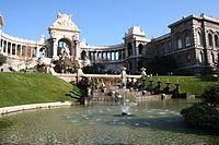 Marseille Palais Longchamp 03 20061231.jpg