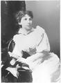 Martha Morton.png