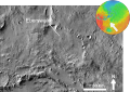 Martian impact crater Eberswalde based on day THEMIS.png