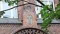 Martin-Luther-Kirche-20.jpg