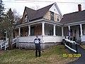 Martin Acadian Homestead.jpg