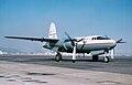 Martin B-26 N171E (5965588193).jpg
