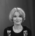 Martine Bijl 2.png