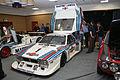 Martini Lancia Beta Turbo.jpg