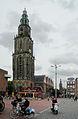 Martinkirche.Groningen.jpg